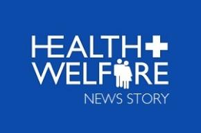 H&W NEWS